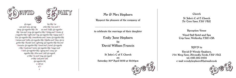 emily's invite v3