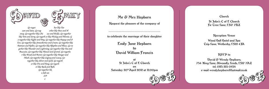 emily's invite v4