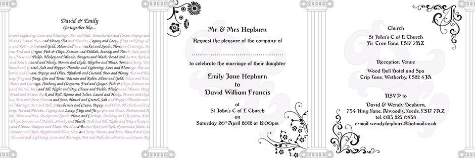emily's invite v5