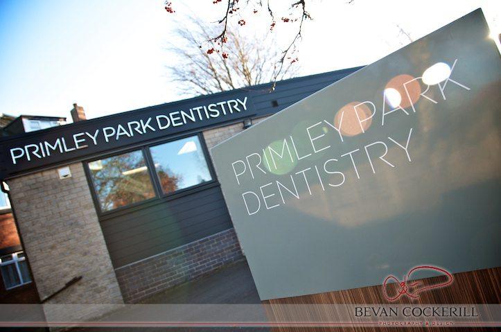 Primley-Park-Dentistry-0011.jpg