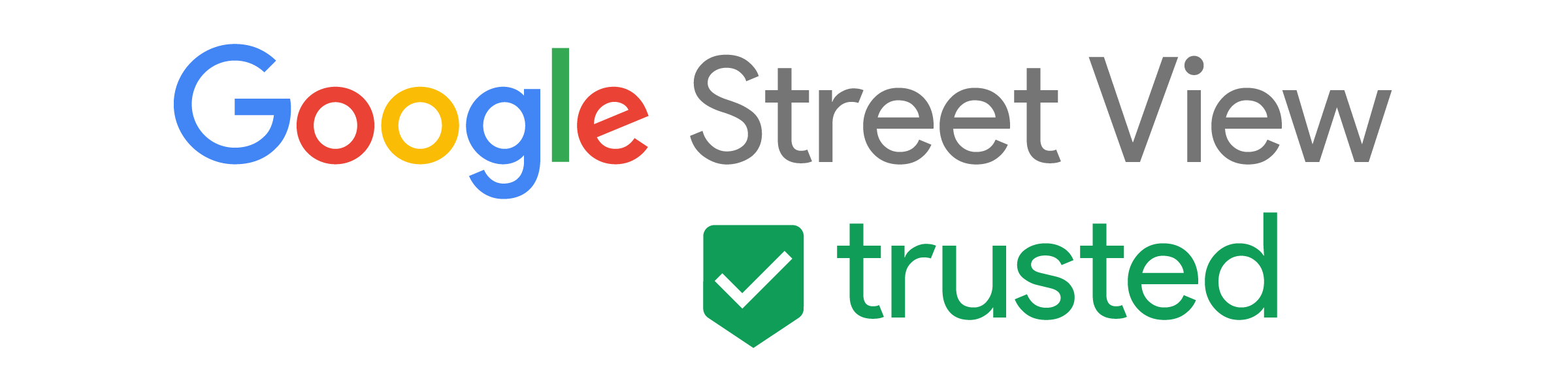 Google Virtual Tours,TrustedProBadge, Virtual Tours, Bevan Cockerill, Google Trusted, Gooogle Trusted Photographer