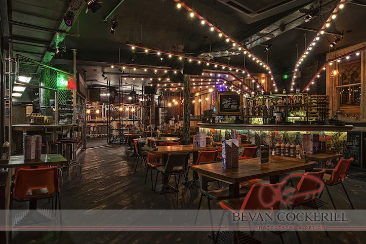 Reds-True-Barbecue-Manchester-by-Bevan-Cockerill-3.jpg