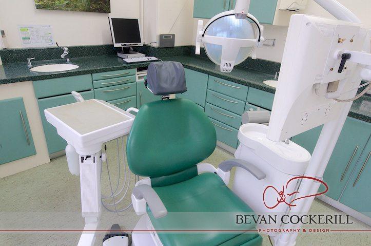 Far-Headingley-Dental-Care-Photography-by-Bevan-Cockerill-008.jpg