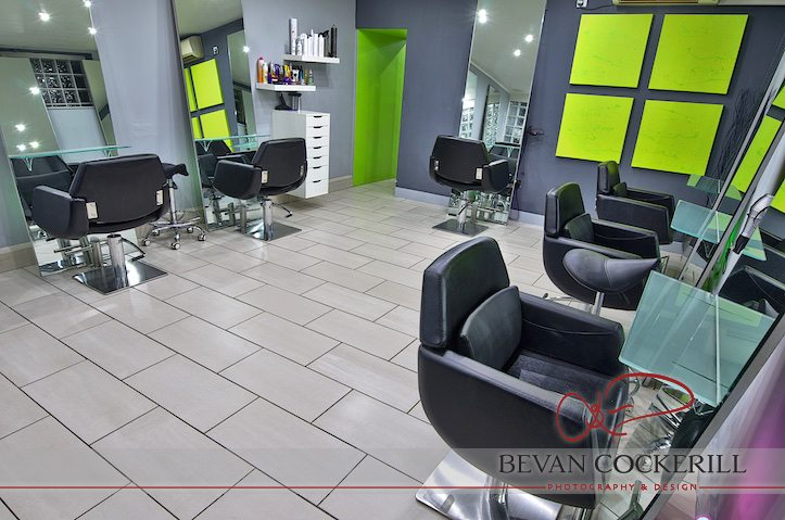 Sherbet-Hairdressing-by-Bevan-Cockerill-004.jpg