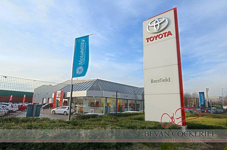 Toyota-Photography-by-Bevan-Cockerill-001.jpg