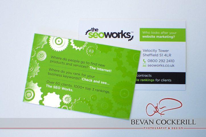 ... SEO, SEO Works, Search Engine Optimisation, Sheffield, Bevan Cockerill, Photography, ...