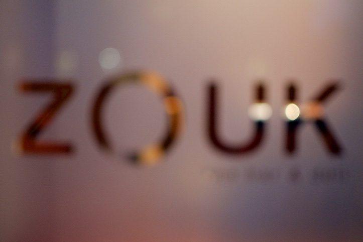 Zouk-Photography-by-Bevan-Cockerill-014.jpg
