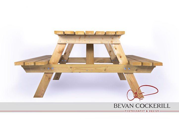 Studio-Photography-by-Bevan-Cockerill-Supa-Sofa-Leeds-Picnic-Table-012.jpg