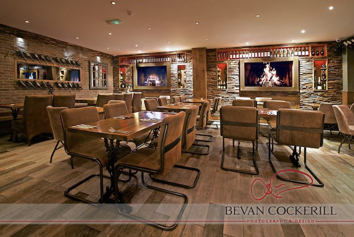 Olive-Branch-Commercial-Photography-by-Bevan-Cokcerill-009.jpg