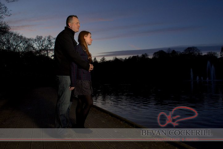 Pre-Wedding-Photography-at-Roundhay-Park-Leeds-by-Bevan-Cockerill-Ceri-and-Andy-031.jpg