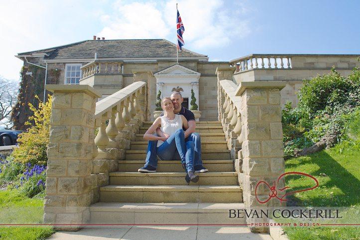 Pre-Wedding-Photography-at-Wentbridge-House-Hotel-Pontefract-by-Bevan-Cockerill-Sarah-and-Gavin-034.jpg