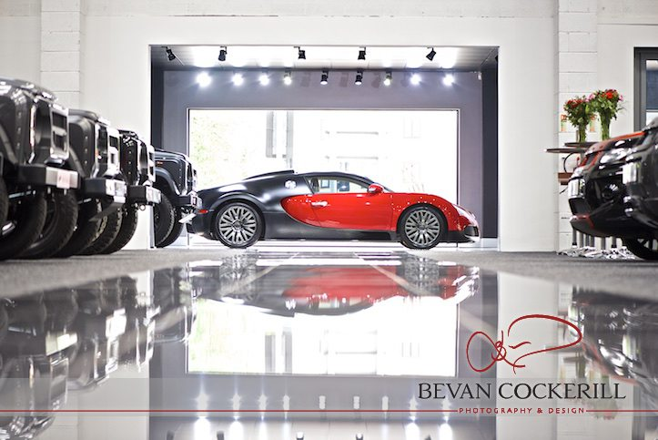 Kahn-Automobiles-Commercial-Photography-by-Bevan-Cockerill-022.jpg