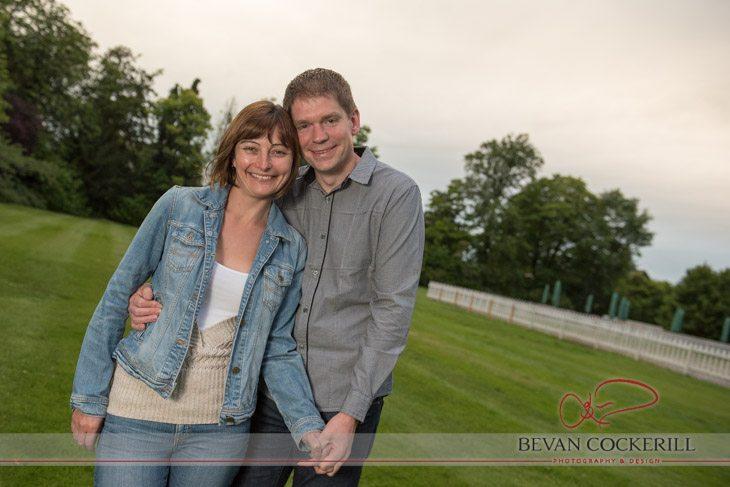 Pre-Wedding-Photography-by-Bevan-Cockerill-2.jpg