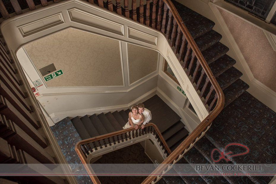 Diana-and-Phil-Wedding-Photography-at-the-Cairn-Hotel-in-Harrogate-by-Bevan-Cockerill-397.jpg