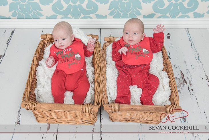Emily-and-Oliver-Portrait-Photography-by-Bevan-Cockerill-18-1.jpg