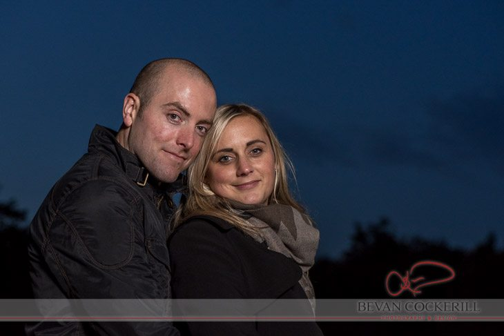 Pre-Wedding-Photography-by-Bevan-Cockerill-1-2.jpg