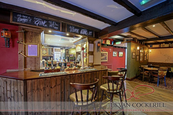 The-Grey-Horse-York-Commercial-Photography-by-Bevan-Cockerill-006.jpg