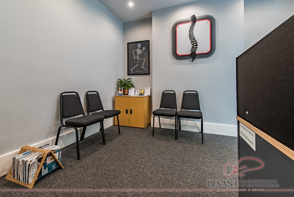 Yorkshire-Physio-Network-Commercial-Photography-by-Bevan-Cockerill-9-1024x687.jpg