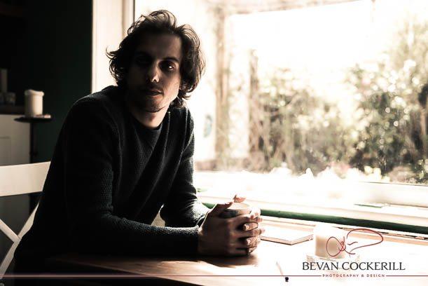 Dariush-Kanani-Portrait-Photography-by-Bevan-Cockerill-FT.jpg