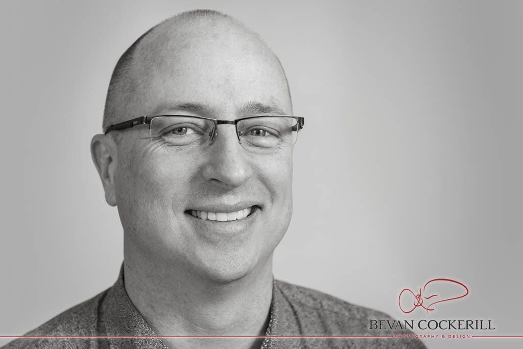 Andrew-James-Portrait-Photography-by-Bevan-Cockerill-1024x683.jpg