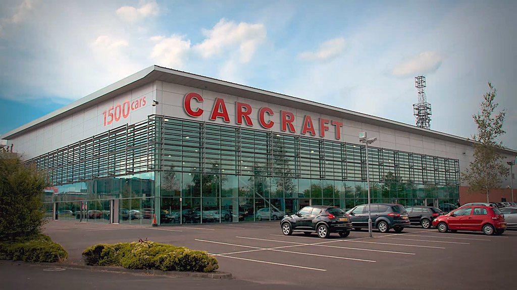 Carcraft-Time-Lapse-1024x575.jpg