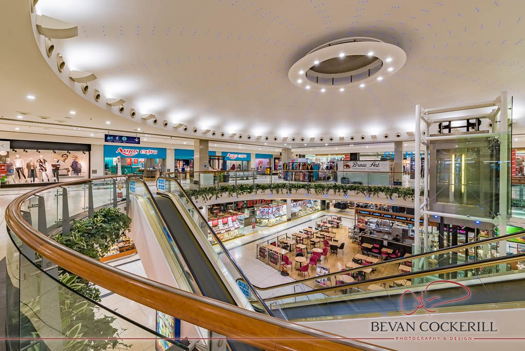 Kirkgate-Shopping-Centre-Bradford-Interior-Photography-by-by-Bevan-Cockerill-1.jpg
