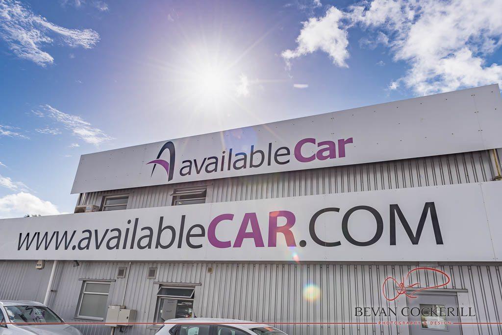 Available-Car-Cannock-Photography-by-Bevan-Cockerill-15.jpg