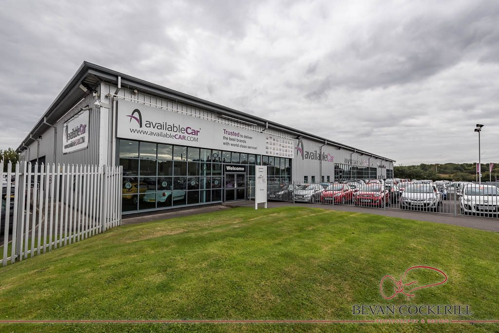 Available-Car-Sutton-in-Ashfield-Commercial-Photography-by-Bevan-Cockerill-1.jpg