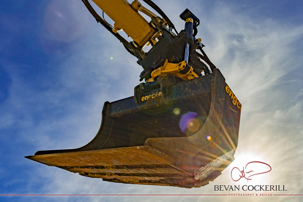 Engcon-Commercial-Photography-by-Bevan-Cockerill-17.jpg
