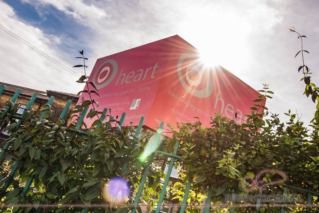 Heart-Commercial-Photographs-by-Bevan-Cockerill-1.jpg