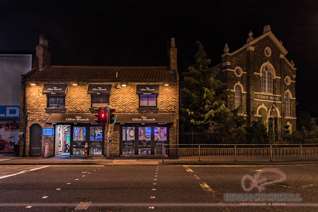 Olive-Branch-Selby-Restaurant-Photography-by-Bevan-Cockerill-3.jpg