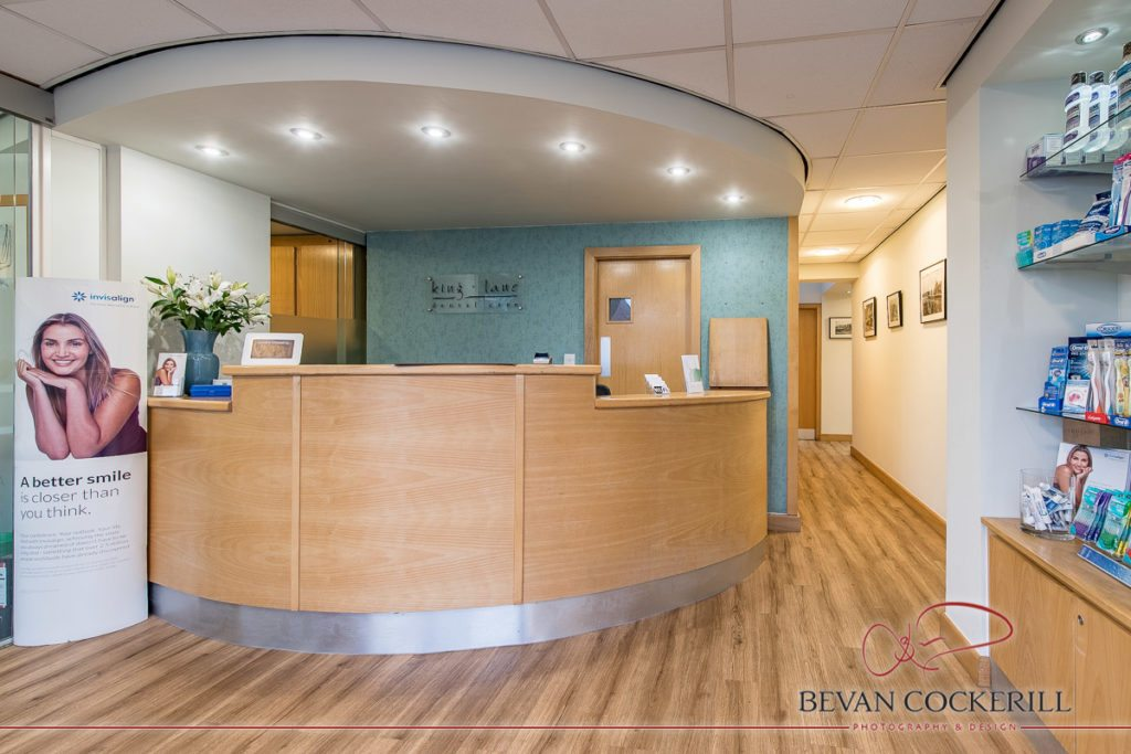 King-Lane-Dental-Care-by-Bevan-Cockerill-7-1024x683.jpg