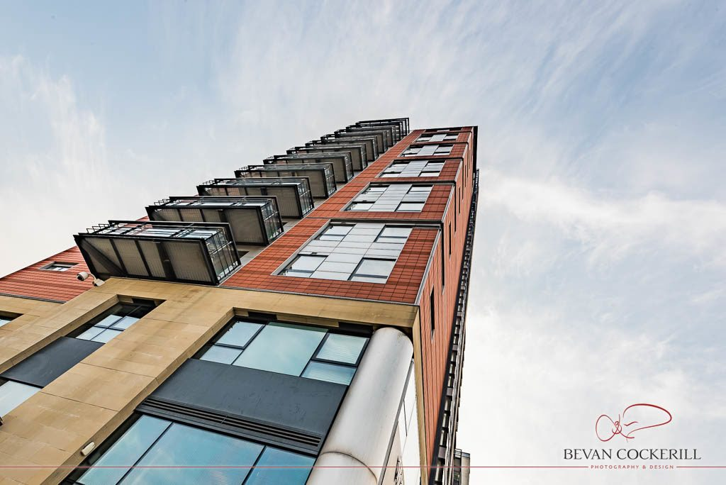 Park-Crest-Properties-Whitehall-Waterside-by-Bevan-Cockerill-5-1024x684.jpg