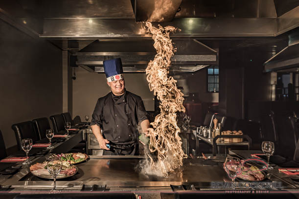 Teppanyaki-Leeds-Photography-by-Bevan-Cockerill-1.jpg