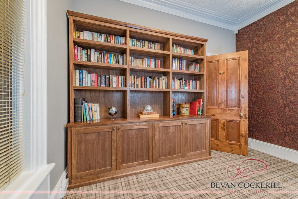 Tom-Maxwell-Walnut-Bookcase.-Furniture-Photography-by-Bevan-Cockerill-5-1024x684.jpg